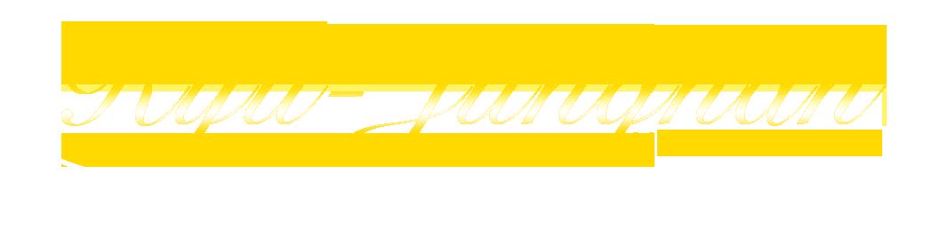 リュ・ジョンハンJapan Official Site